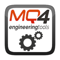 Mech-Q Piping, Ducting, structural & Mechanical software