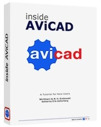 Inside AviCAD eBook