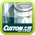 CustomAir