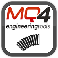 Mech-Q Ducting Software